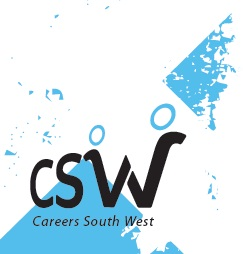 Careers South West